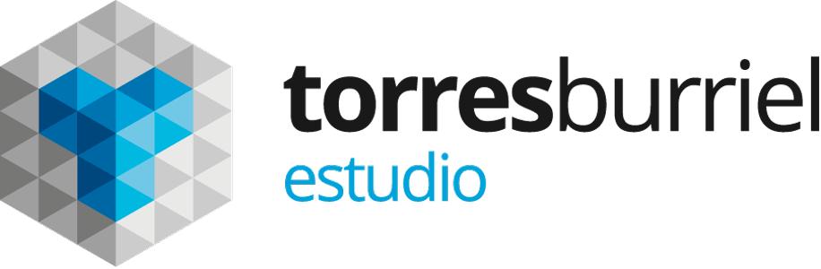 Torresburriel Estudio
